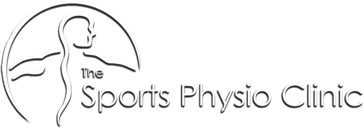 Sports Physio Clinic - home